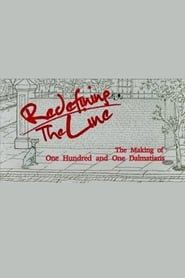 Redefining the Line: The Making of 101 Dalmatians 2008