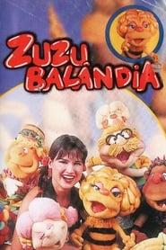 Zuzubalândia 1998