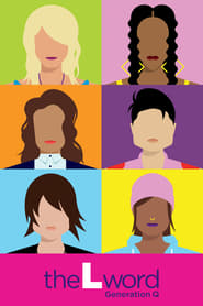 The L Word: Generation Q Saison 1