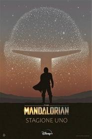 The Mandalorian - Season 1 Episode 1 : Chapter 1: The Mandalorian