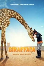 Giraffada (2009)