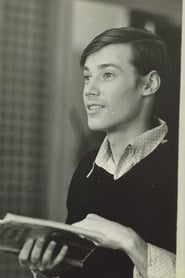 Vladimir Konkin