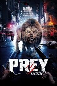 Prey – Beutejagd (2016)