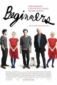 Beginners (2011), film online subtitrat