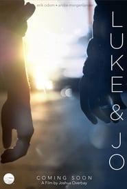 Luke & Jo (2018) CDA Online Cały Film Zalukaj