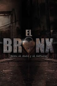 Le Bronx - Madame Serie Streaming