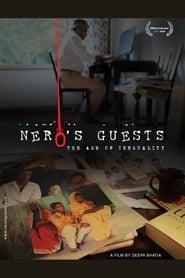 Nero's Guests (2009)