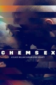 Chemsex 2015