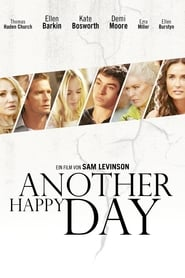 Another Happy Day [2011]
