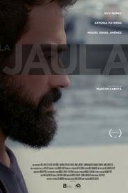 La jaula (2019)