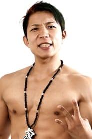 Yohei Komatsu