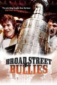 Broad Street Bullies (2010)