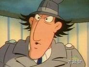 El inspector Gadget 1x58