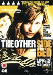 Poster The Other Side of the Bed 2002