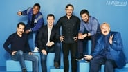 Close Up with The Hollywood Reporter saison 4 episode 1 streaming vf