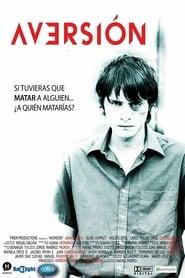 Aversión (2019)