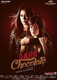 Dark Chocolate (2016)