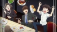 Fruits Basket Season 2 Episode 20 : Are You Okay?