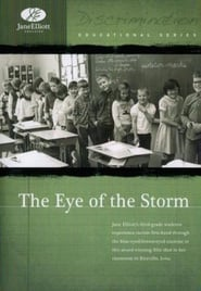 The Eye of the Storm (1970)
