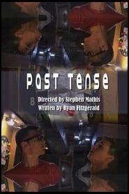 Past Tense (2015) Online Cały Film CDA Zalukaj