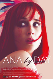 Watch Ana by Day (2020) Fmovies