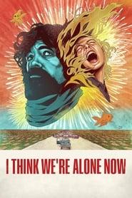 ¿Estamos solos?
