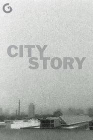 City Story (2020)