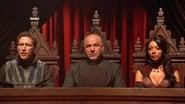 Stargate Atlantis 5x13