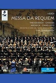 Messa da Requiem 2011