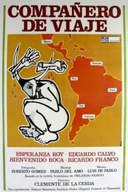Compañero de viaje (1979)