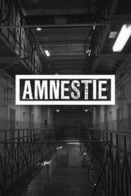 Amnestie (2019)