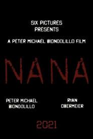 Nana (2021)