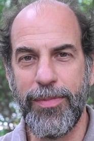 Roberto Bomtempo isLobato