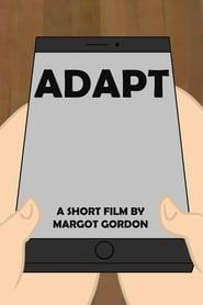 Adapt (2020)