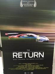 The Return (2017)