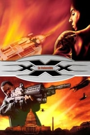 Triplo xXx: Reativado Dublado Online
