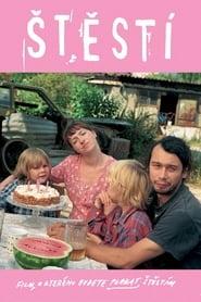 Die Jahreszeit des Glücks (2005)