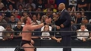 WWE SmackDown Season 7 Episode 26 : July 1, 2005
