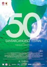 50 – Santarcangelo Festival (2020)