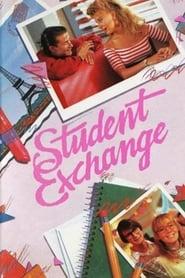 Student Exchange (1987)