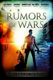 Rumors of Wars [2014]