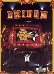 Eminem: The Anger Management Tour 2005