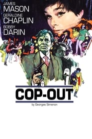 Cop-Out (1967)