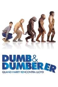 Dumb & dumberer : quand Harry rencontra Lloyd (2003)