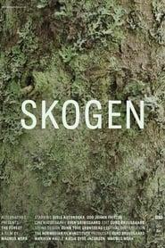 Skogen (2018) Zalukaj Online