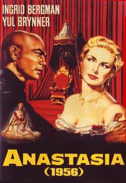 Anastasia Ganzer Film Deutsch