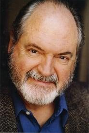 Michael Winters