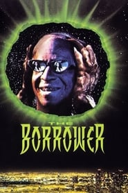 The Borrower (1991)
