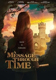 Watch A Message Through Time (2018) Fmovies