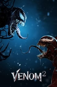 Venom: Let There Be Carnage en streaming